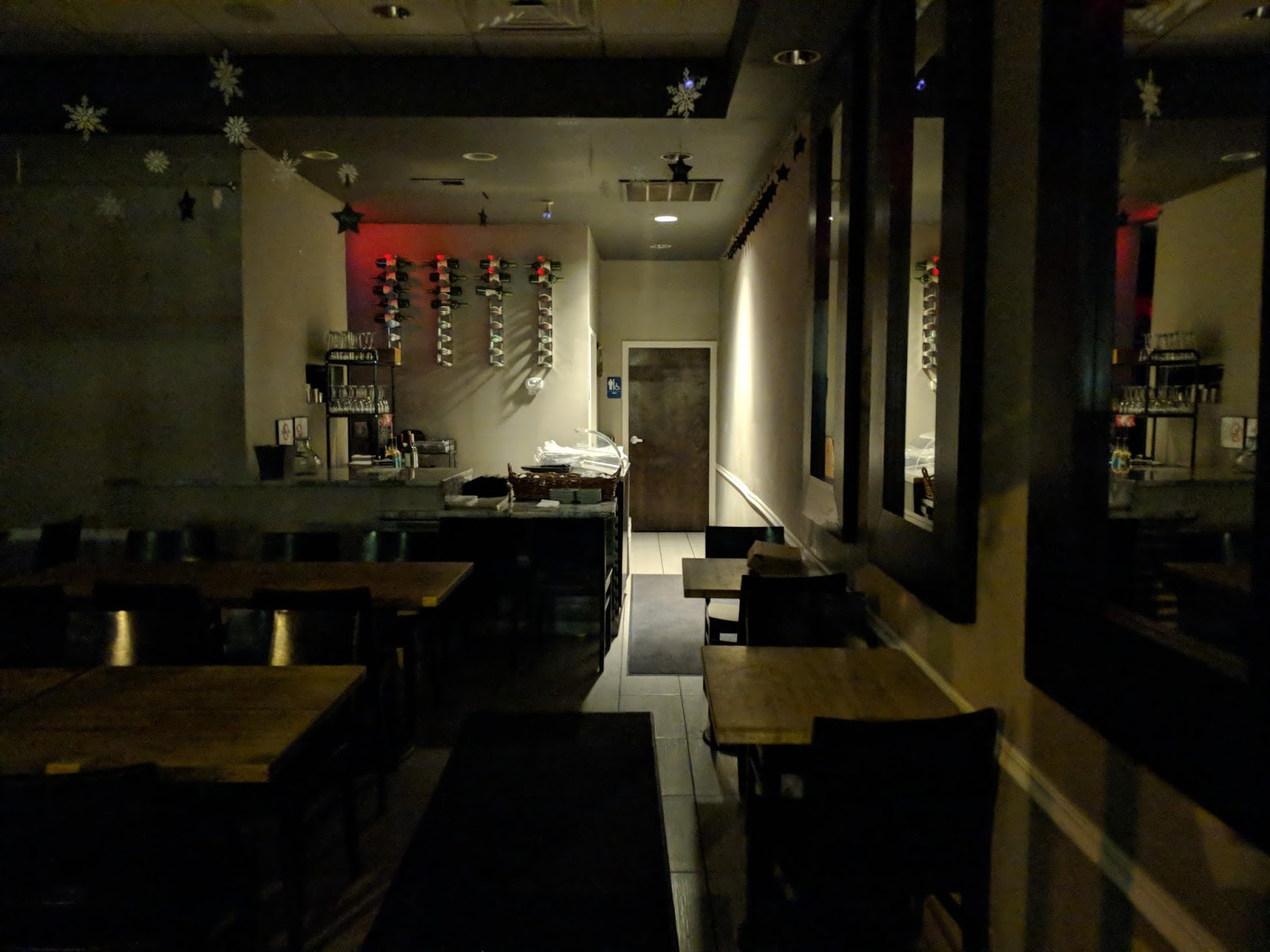 Robert Dyer @ Bethesda Row: Thelo Greek restaurant to open next ...