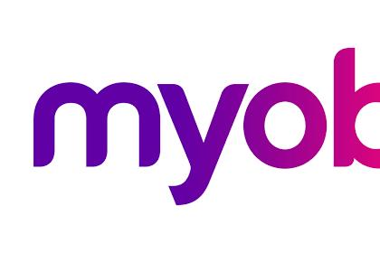 Kelebihan dan Kekurangan Software Akuntansi MYOB