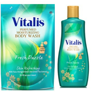 vitalis_body_wash_fresh_dazzle