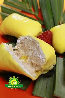 durian online