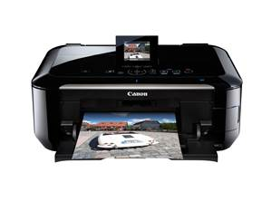 Canon Pixma MG4220 Driver Software Download