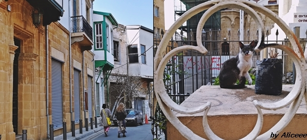 Nicosia-stil-de-viata-Cipru