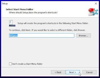 Cara Aktivasi Windows Menggunakan KMSpico