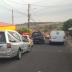 Estudante de 19 anos é encontrado morto no interior de residência em Cornélio Procópio