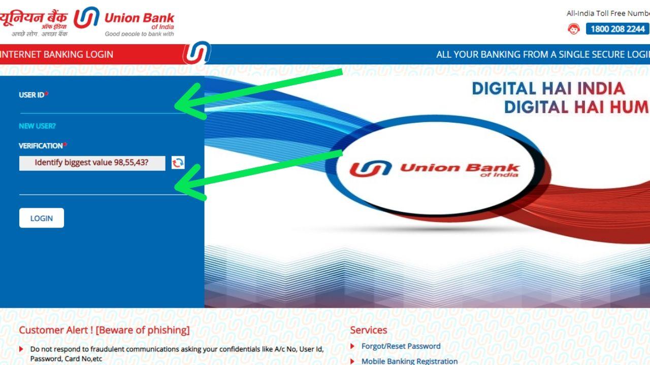 union%2Bbank%2Bnet%2Bbanking%2Blogin