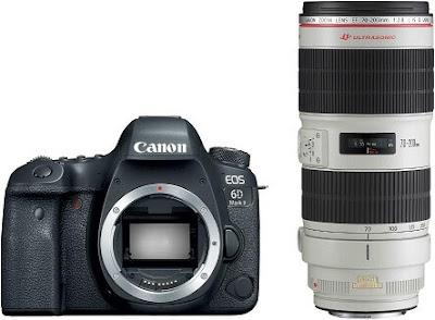 Canon DSLR Camera.toptechcare.com (1)