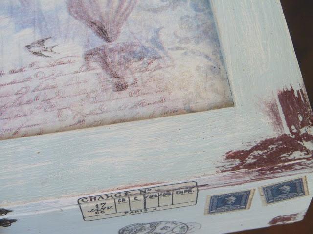 caja-madera-decorada-sellos-viajes