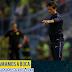 Boca: Posibles titulares vs River | Mirá todos los detalles del Superclásico