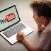 Navegando Por Aí: como o youtube radicalizou o Brasil