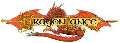 On Dragonlance Denied