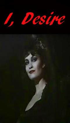 http://www.vampirebeauties.com/2014/06/vampiress-review-i-desire.html