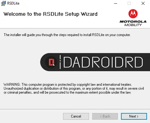 Motorola RSD Lite, RSD Lite Google Drive, Download RSD Lite Terbaru, Download RSD Lite Latest version, Versi terbaru RSD Lite, RSD Lite Windows, Fungsi RSD Lite, cara kerja RSD Lite, Cara menggunakan RSD Lite