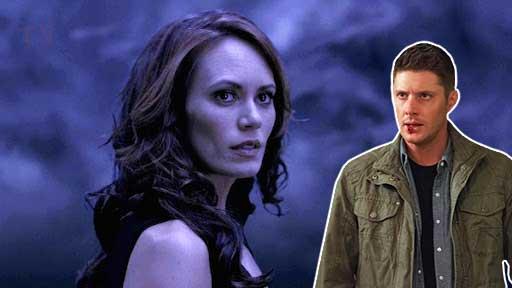 Supernatural - 10 Biggest Romantic Gestures on Supernatural