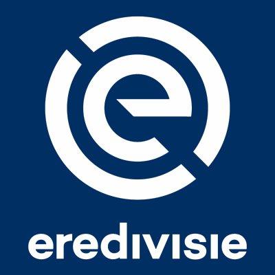 All-New Eredivisie Logo Revealed - Footy Headlines
