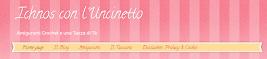 L'altro mio blog