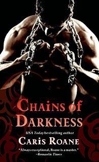 https://www.amazon.com/Chains-Darkness-Men-Book-ebook/dp/B00HFTZX7O/ref=la_B0043YWE1M_1_15?s=books&ie=UTF8&qid=1506283955&sr=1-15&refinements=p_82%3AB0043YWE1M