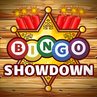 Bingo Showdown Bonus Share Links