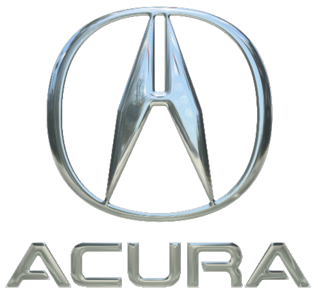$_35 Acura Steering Wheel Cover