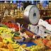 Λαϊκές Αγορές: Έρχονται κι άλλες αυξήσεις στις τιμές των προϊόντων λόγω καύσωνα
