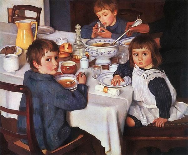 https://i1.wp.com/1.bp.blogspot.com/-0E2VGtuSR0o/Tgu1xDsf1dI/AAAAAAAAC0c/ejLhEA91xAo/s1600/serebryakova_breakfast.jpg