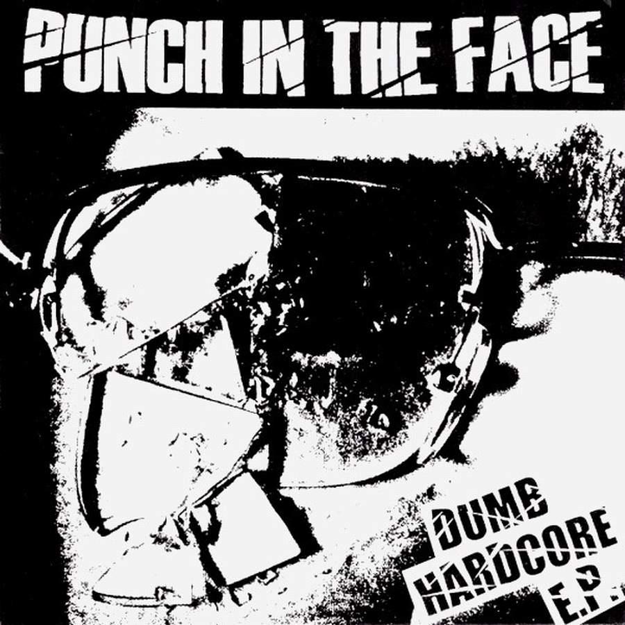 Raw PuNk / H C  / Crust / D-beat / fastCore / thrashCore