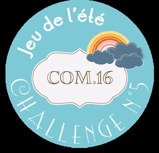http://blog.com16.fr/2017/07/31/challenge-n5-jeu-de-lete-2017/