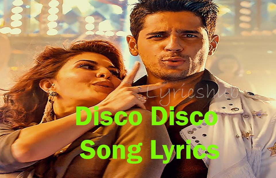 Disco%2BDisco%2BSong%2BLyrics%2BA%2BGentleman%2Bimages%2Bstills22 lyrics hub july 2017,Meme Indians Song Free Download
