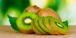 Tips Agar Puasa Tidak Gampang Lapar Harus Banyak Makan Serat
