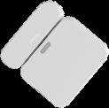 Entry Sensor