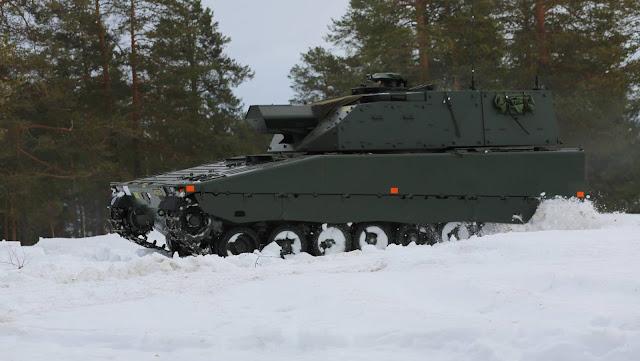 Swedish Armed Forces/Försvarsmakten - Page 14 O4j7hgu4ycj21