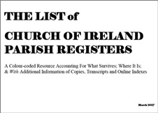 https://www.ireland.anglican.org/about/rcb-library/catalogues/parish-records