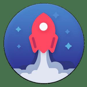 Hyperion Launcher Plus v48 Paid APK