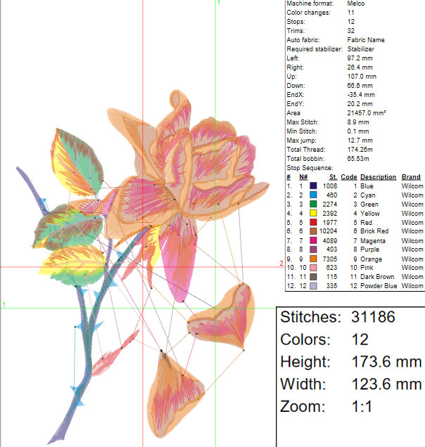 https://www.embroiderydesignsfreedownload.com/2018/04/petal-rose-free-machine-embroidery.html