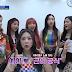 真的不用錢!快來看免費線上正版韓國Kpop娛樂台學韓文(電腦手機都能看)