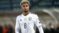 San Marino vs Jerman  0-8 Video Gol & Highlights