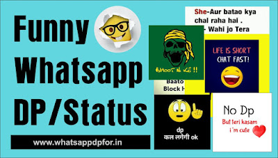 whatsapp-funny-dp