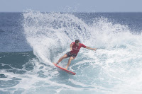 12 Alejo Muniz 2018 Four Seasons Maldives Surfing Champions Trophy foto WSL Sean Scott