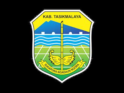Logo/ Lambang Kabupaten Tasikmalaya