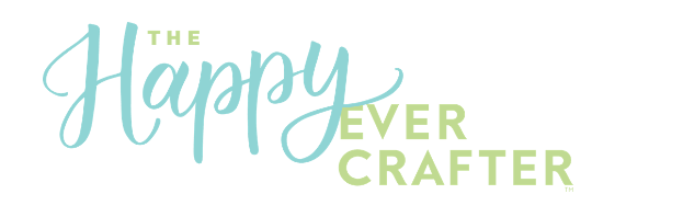 curso gratis happy ever crafter por cuarentena