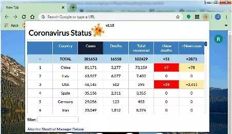 aplikasi pemantau coronavirus-4
