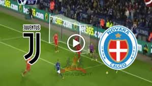 موعد مباراة يوفنتوس ونوفارا بث مباشر بتاريخ 13-09-2020 مباراة ودية