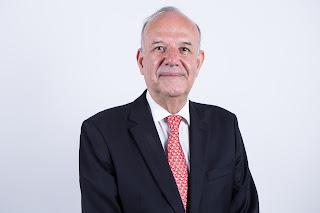 José Rogério Cruz e TUCCI