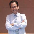Mohd Rafi Khan