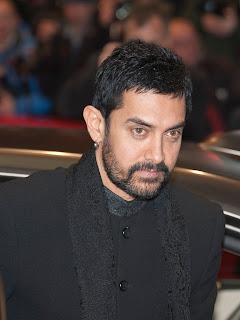 Aamir Khan Biography - Actor , Filmmaker