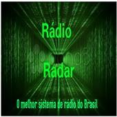 Rádio Radar - Web rádio - Venâncio Aires / RS