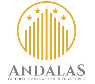 Lowongan Kerja Terbaru di ANDALAS GROUP Lampung