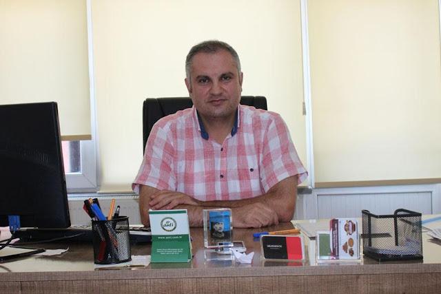 Ankara Psikiyatri