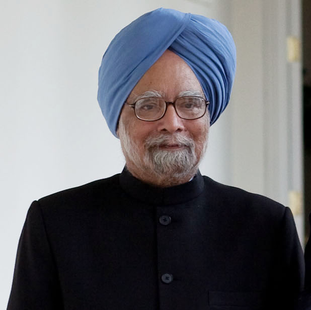 Manmohan Singh's health deteriorates, admitted in AIIMS