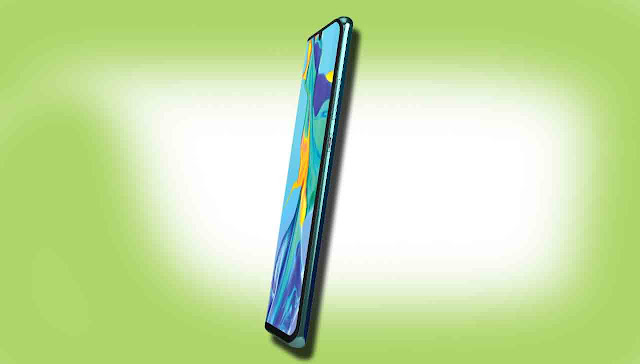 صورلهاتف Huawei P30 Pro