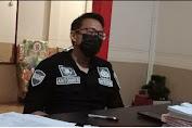 Kasus Penipuan Yang Berkedok Beasiswa Bidikmisi Saat ini Dalam Proses Penyelidikan Polres Bengkayang